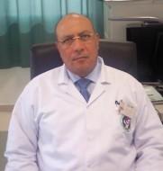 Mahmuod Salah