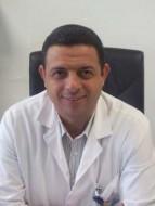 Hossam Ahmed Koura