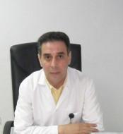 Ayman El Sebaae