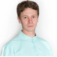 Andrius Petrauskas