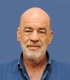 Moshe Salai