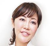 Akiko Imaizumi