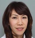 Nobuko Saito