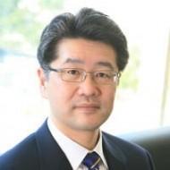 Junichi Taguchi
