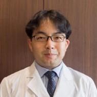 Ichiro Akagi