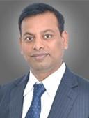 Veera Reddy Jayar