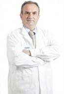 Nikolaos Dagas
