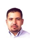 Ali Al-Daghmin