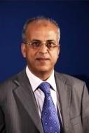 Faiez Daoud