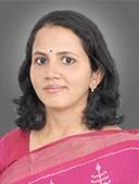 Sandhya Balasubramanyan