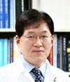 Yong-Sik Kim