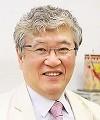 Jong-Won Rhie