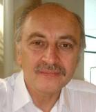 MARIO HITSCHFELD GONZALEZ
