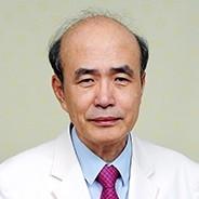Lee, Kwang Ho