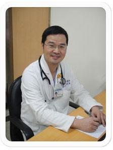 Chun-Ming Shih