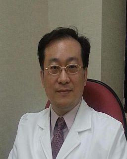 Cheng-Jeng Tai