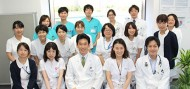 Endocrinology Team