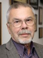 Andrzej Sankowski