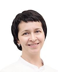 DYAGILEVA Mariya