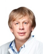 LEVIN Sergey