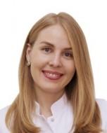 ROSCHEKTAEVA Yuliya