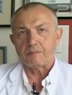 Jerzy Chęciński