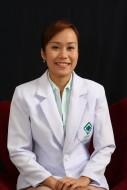 Thitiorn Sanpang