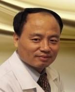 Jia Honglu