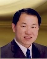 Swee Yong Peng