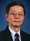 Fong Kam Weng