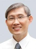 Lee Kim Shang