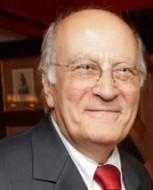 Milberto Scaff