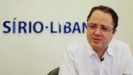 Roberto Abucham