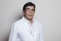 Ernani Lemos Freire