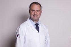 Roberto Caldeira Cury