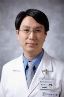 Kuei-Kang Huang