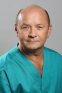 Dr.med.Dr.med.dent.Kannmann Frank-Detlef