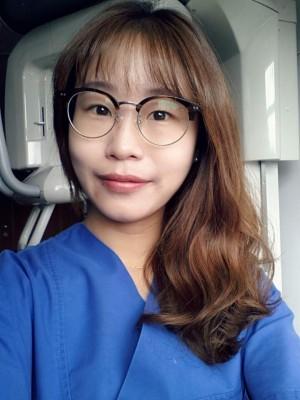 Yeji Grace Lee
