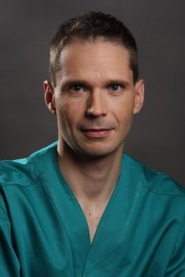 Christian Menko