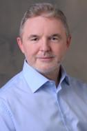 Dr. Borzási Imre György
