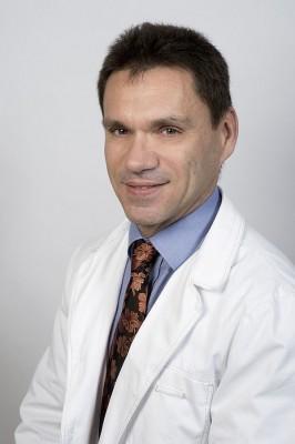 György SOBOR