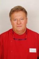 Dr. Alexander Schreiner