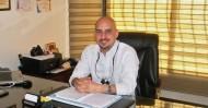 Ahmed Hossam Shousha