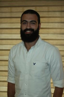 Fady El Masry