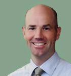Michael E. Confer
