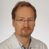 Tomasz Gotlib