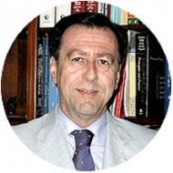 Ahmet Öber