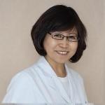 Zhou Jingli (Julia)