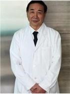Zhongqi Xue