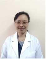 Lijun Tian